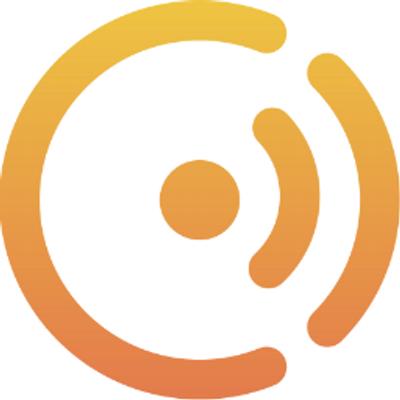 Logo Cogi