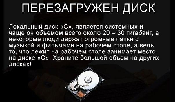 Диск С:\