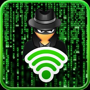Открытая Wi-Fi сеть. Как обезопасить себя от хакеров.