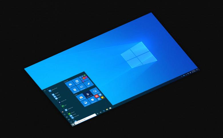 Windows-10-Update_large
